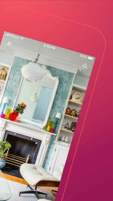 Airbnb sur pc