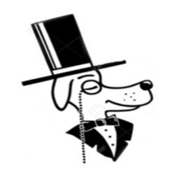Sir Bentley Bones ™