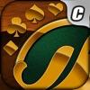 Aces® Gin Rummy - iPadアプリ