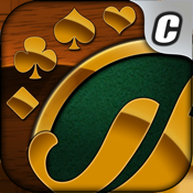 Aces® Gin Rummy icon