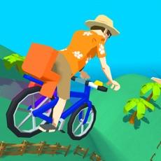 Bikes Hill: 自行车山丘