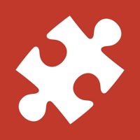 Codes for Jigsaw Puzzles History Hack