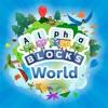 Alphablocks World - iPhoneアプリ