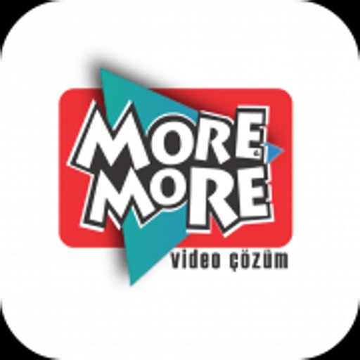 More And More Video Çözüm