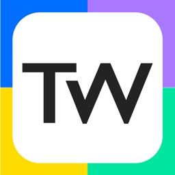 TWISPER