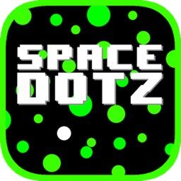 Space Dotz