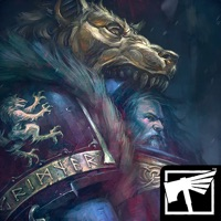 Warhammer Combat Cards free Resources hack