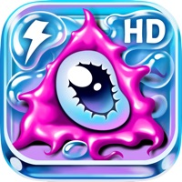 Codes for Doodle Creatures™ Alchemy HD Hack