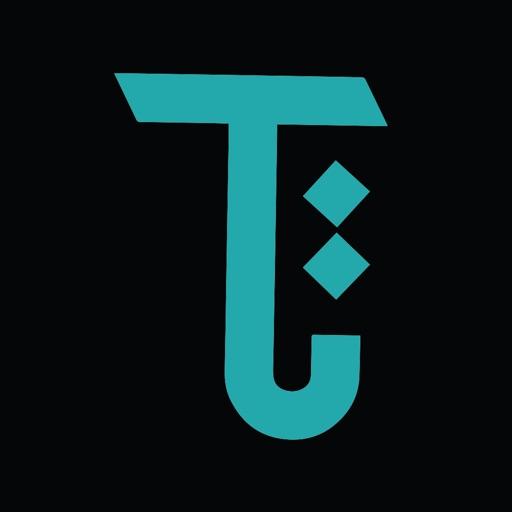 TOP STYLE - توب ستايل