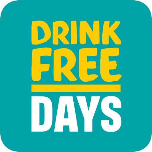 One You Drink Free Days
