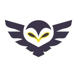 OWLT Market