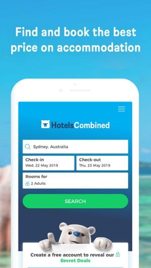 på nett dating apps for unge mann steinkjer