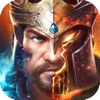 Kingdoms Mobile - iPhoneアプリ
