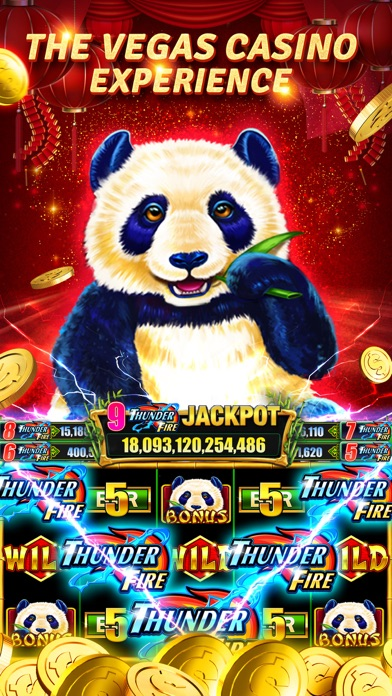 Play online casino cyprus