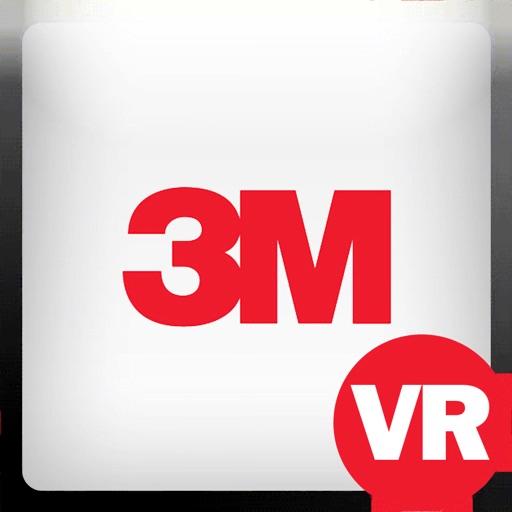 3M™ Brasil CTC VR
