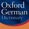 Oxford German Dictionary 2018 - iPadアプリ