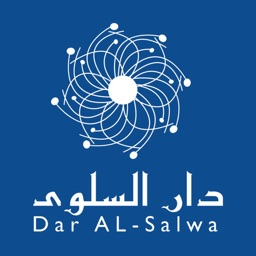 Dar AL-Salwa Real Estate