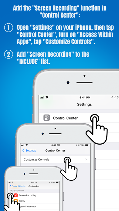 Air Mirror for LG TV   App Price Drops