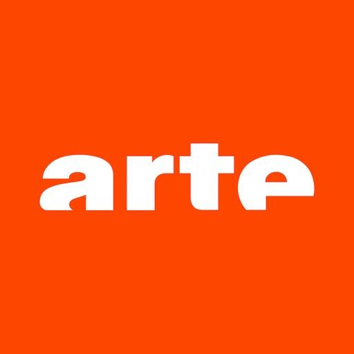 Arte Tv Live Stream
