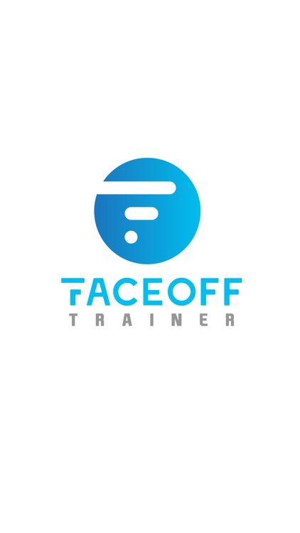 Faceoff Trainer