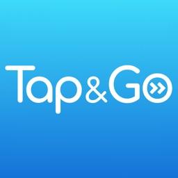 Tap&Go-RW