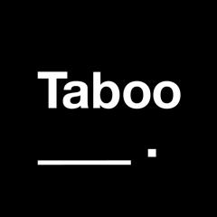 Tabu - Party Spiele