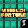 Wheel of Fortune: Show Puzzles iphone and android app