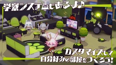 崩壊3rd ScreenShot4