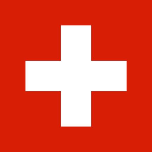 Die Schweiz Testfragen