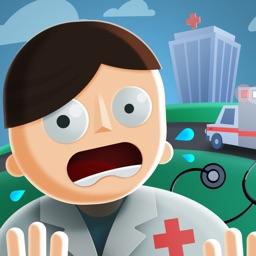 Idle Hospital!