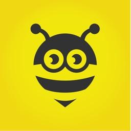 Pebblebee App