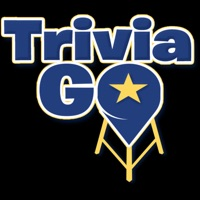 Codes for TriviaGO Hack