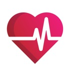 Heart Rate PRO icon