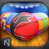 Basketball Showdown:ロイヤル