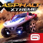 Asphalt Xtreme Hack Online Generator  img