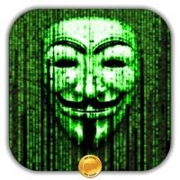 Hacker Online Rpg App Download Android Apk