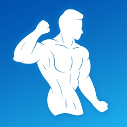FitHim: Workout for Men