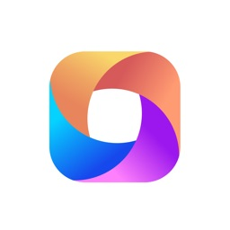 App Icon Changer +