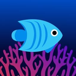 AquaticLog