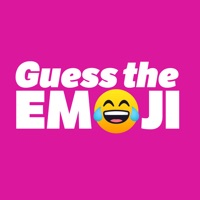 Guess The Emoji hack generator image
