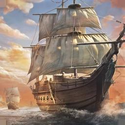 世紀大航海——中世紀航海網絡遊戲