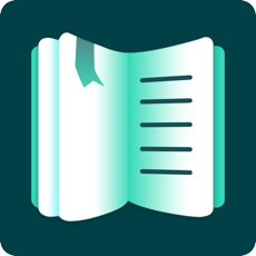 ‎Novel Reader - Read Offline
