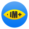 IM+ All-in-One Messenger - SHAPE GmbH