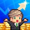 タップ・タップ・大富豪 - iPadアプリ