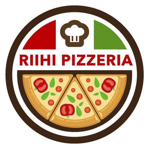 Riihi Pizzeria