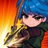 Dungeon & Hunter : Idle RPG
