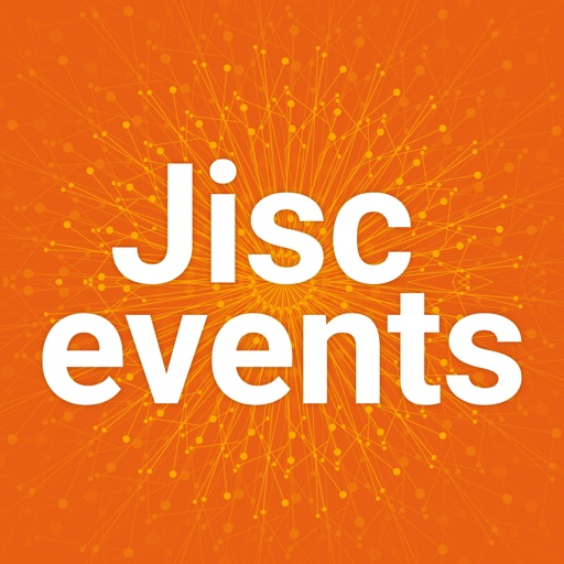 Download Jisc Events free for iPhone, iPod and iPad
