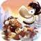App Icon for Rayman Adventures App in United States IOS App Store