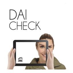 DAI Check