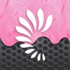 TeasEar - ASMRスライムゲーム - ヘルスケア/フィットネスアプリ